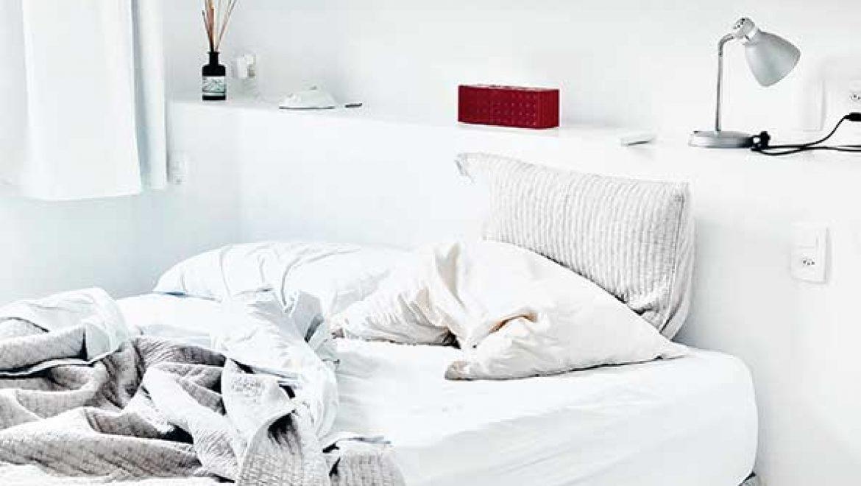 הסלון שמסדר לך את החיים